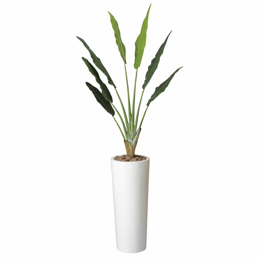 造花アート・観葉植物 アートトラベラーズパーム2.1 ※開店・移転・引っ越しなどのお祝いへの贈り物、オフィス・店舗などの室内インテリアとしてオススメ【送料・立札orメッセージカード無料】