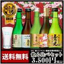 日本酒 最高金賞受賞酒入り豪華版飲み比べセット TNY-5 送料無料ネット限定父の日お中元夏ボーナス