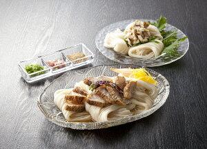 瀬戸内海産鯛そうめんそうめん/素麺/鯛/珍味/おつまみ