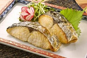 ■鰆の味噌漬(6切)■サワラ瀬戸内海の新鮮な魚/ままかり・さわら・牡蠣・カキなど種類豊富干物/珍味/おつまみ/味噌漬】