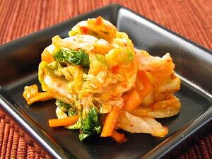 白菜キムチDXメシ友・リピート注文の多い人気商品【漬物/漬け物/お漬物/キムチ】