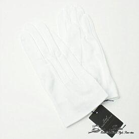 448c4c6564ec2 手袋 礼装 手袋 フォーマル 上質 カインドウェア 光沢 礼装 メンズ ACATJ531A02   冠婚葬祭