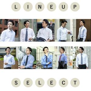 ワイシャツ20代女性が選ぶ、上司に着てほしいワイシャツ長袖メンズ男性紳士/SET1-長袖ワイシャツメンズ形態安定長袖ワイシャツノーアイロン男性紳士白青ブルーボタンダウンビジネスカジュアルカッターシャツ成人式