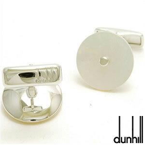 送料無料 ダンヒル[DUNHILL]カフスボタン/メンズJTX8255K ギフト 入学式 卒業式
