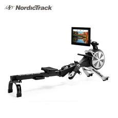 NordicTrackRW900ローイングエルゴメーターRowerローイングマシンノルディックトラックホームジム自宅ジムiFitホームトレーニー本格トレーニング傾斜有酸素運動お洒落筋トレダイエット