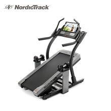 NordicTrackX22iランニングマシンノルディックトラックトレッドミルウォーキングマシンホームジム自宅ジムiFitホームトレーナー本格トレーニング傾斜有酸素運動お洒落筋トレダイエットトライアスロンマラソン