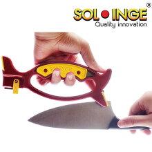 万能研ぎ器ソリング