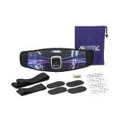 アブトロニックX2エッジ(AbtronicX2Edge)EMS腹筋筋トレエイトパック運動器具ダイエット