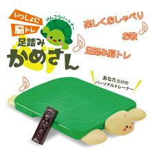 https://image.rakuten.co.jp/bjonlineshop/cabinet/zakka01/kamesan_1.jpg