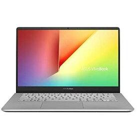 ASUS ノートパソコン VivoBook S14 S430UA-GMBKS 14型/ Windows 10/ Core i3/ メモリ4GB/ HDD1TB+Optane 16GB/Office付き /ガンメタル 【開封・未使用品】