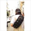 【FUN】Body Bag【ボディバック】[ピスト][ピストバイク][BMX][防水 ファスナー][自転車][ライダーズカフェ][26インチBMX][カバン][PC…