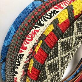 SWEETSKINZ 20インチグラフィックタイヤ20×2.1 タイヤ BMXタイヤ BMX タイヤ 20インチ 20インチタイヤ 20インチBMXタイヤ スネーク 蛇柄 迷彩 スイートスキンズ ライダーズカフェ