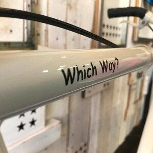 FUNANGUS700Cピストバイク完成車【限定】ホワイトフラットフレーム(530mm)カメレオンホイールネオンピンクスレッドステムピストトラックレーサーライダーズカフェ