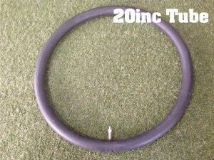 DURO20インチカラータイヤ・チューブセット20×1.95ETRTO52-40620インチ自転車20インチタイヤBMXミニベロカラフルオシャレおススメサイクリングライダーズカフェライダースカフェ
