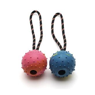 BLC原始物绳索球/L尺寸