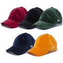 ニューエラ キャップ メンズ レディース 送料無料 NEW ERA 9THIRTY クロスストラップ ベルベッティーン Newyork ミニロゴ newera CAP 帽子 ぼうし ワンポイント ロゴ 刺繍 プレゼント 全6色 ワンサイズ 12108970 12108972 12108973 12108975 12108976