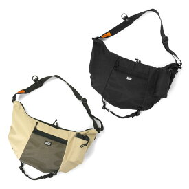 ヘイト ショルダーバッグ メンズ レディース 送料無料 HAIGHT Boat Shoulder Bag 2nd バッグ かばん おしゃれ ストリート ブランド 全2色 ワンサイズ HT-G200003