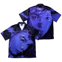 APPLEBUM アップルバム アロハシャツ applebum TELEGRAM S/S ALOHA SHIRT 送料無料 半袖 オープンカラーシャツ おしゃれ プレゼント マ…
