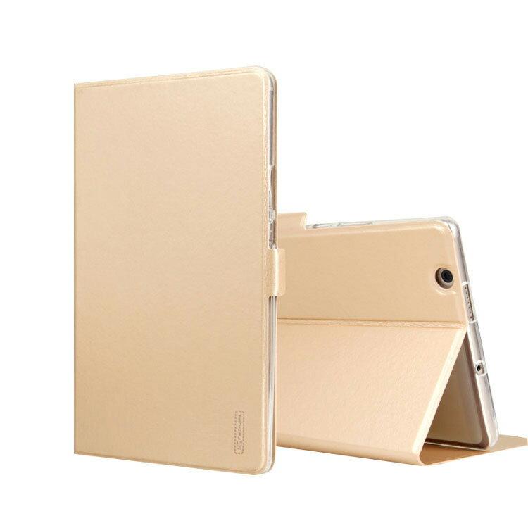 Huawei dtab Compact d-01J ケース 手帳 レザー スタンド機能 dタブ コンパクト 手帳型レザーケース おすすめ おしゃれ docomo ドコモ アンドロイド タブレットdtab d 01jケース