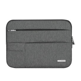 Surface Laptop 3 /Surface Laptop 2 /Surface Laptop ケース/カバー ポーチ カバン型 軽量/薄 セカンドバッグ型 おしゃれ サーフェス ラップトップ用 カバン型 レザーケース/カバー microsoft おすすめ おしゃれ タブレットケース/カバー