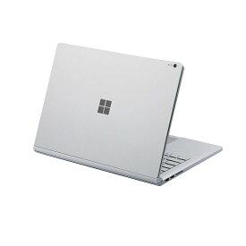 Surface Book 2 13.5インチ モデル背面保護フィルム 本体保護フィルム 後のシェル保護フィルム マイクロソフト サーフェス/サーフェス ブック2 マイクロソフト タブレットPC ケース/カバーアクセサリー カバー ステッカー