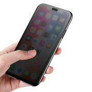 AppleiPhoneXsケース/カバー液晶保護半透明パネルカバーの上から操作可能アイフォンXs2つ折りケース/カバーアップルおすすめおしゃれスマホケース/カバー