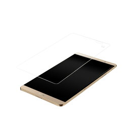 Huawei dtab Compact d-02H ガラスフィルム 指紋防止 液晶保護 強化ガラス 9H d-02H 強化ガラスシート ファーウェイ スマホ d タブ コンパクト d 02h おすすめ 人気 プロテクト 保護シール