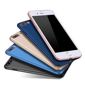 e02c552328 Apple iPhone8 Plus/iPhone7 Plus ケース/カバー PC 耐衝撃 スリム 薄型 PC かっこいい