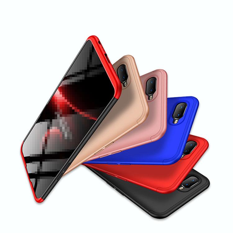 OPPO AX7 ハードケース/カバー プラスチック製 シンプル オッポ AX7 スリムケース アンドロイド おすすめ おしゃれ スマフォ スマホ スマートフォンケース/カバー