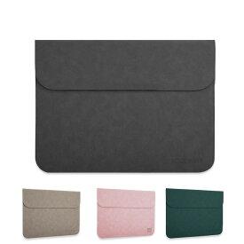 Surface Laptop 3 (13.5インチ) /Surface Laptop 2 /Surface Laptop ケース/カバー レザー ポーチ/カバン スリーブ上質 高級PU レザー 耐衝撃 サーフェス ラップトップ3/2/1用ケース おすすめ おしゃれ タブレットケース