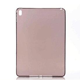 apple iPad pro 2018モデル 12.9 ケース/カバー クリア カバー TPU アイパッドプロ 12.9 透明ソフトケース/カバー アップル おすすめ おしゃれ タブレットPC ケース/カバー