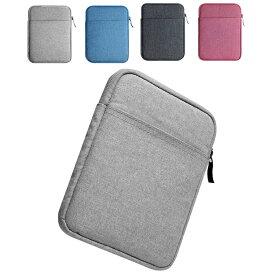 Apple iPad Air3 2019 10.5インチ ケース/カバー ポーチ カバン型 軽量/薄 キャンパス調 セカンドバッグ型 おしゃれ アイパッドエアー (2019モデル)10.5インチ用 カバン型 レザーケース/カバー Appleおすすめ おしゃれ タブレットケース/カバー