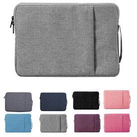 Surface Laptop Go (12.4 インチ) ケース/カバー ポーチ カバン型 軽量 キャンバス調 セカンドバッグ型 手提げかばん おしゃれ サーフェス ラップトップGo用 カバン型 レザーケース/カバー microsoft おすすめ おしゃれ タブレットケース/カバー