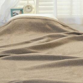 カシミヤ毛布 シングルサイズ 日本製 blan&co.プレミアム 送料無料 工場直販 産地直送 こちらの商品は、大阪府泉北郡忠岡町のふるさと納税の返礼品でも人気の商品です。
