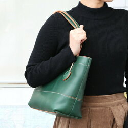 https://image.rakuten.co.jp/blanc-couture/cabinet/item_images/bag/tbg-m_img04.jpg