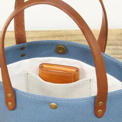 帆布トートバッグSミニトートかわいい本革持ち手/レディース革キャンバス小さいバッグレザーナチュラルおしゃれレディースバッグ/通勤通学旅行誕生日プレゼントおすすめ