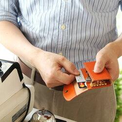 キーケースゆったり大きめサイズ革5連キー/レディースメンズブランド本革8色かわいいおしゃれカードスマートキー財布・ケースキーホルダー・キーケースシンプル名入れ/誕生日プレゼントおすすめ