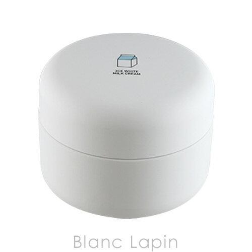 スリーコンセプトアイズ 3CE ホワイトミルククリーム 【ウユクリーム】 50ml [392199/392755/007267]