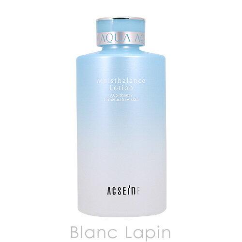 アクセーヌ ACSEINE モイストバランスローション 360ml [049888]