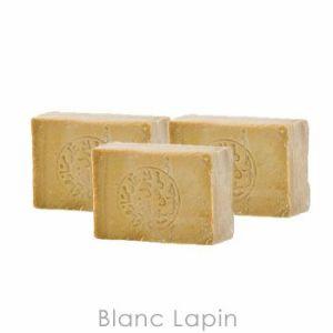 アレッポの石鹸 ALLEPO アレッポの石鹸3個セット 200g×3 [522236]