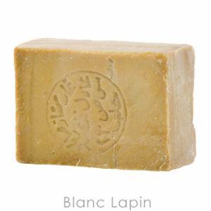 アレッポの石鹸 ALLEPO アレッポの石鹸 約200g [000011]