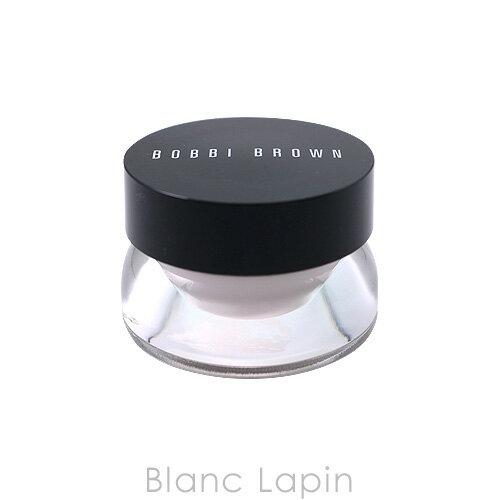 ボビイブラウン BOBBI BROWN エクストラアイリペアクリーム 15ml [066271]