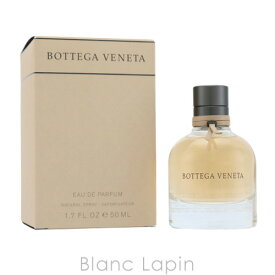 ボッテガヴェネタ Bottega Veneta ボッテガヴェネタオードパルファム EDP 50ml [250666]