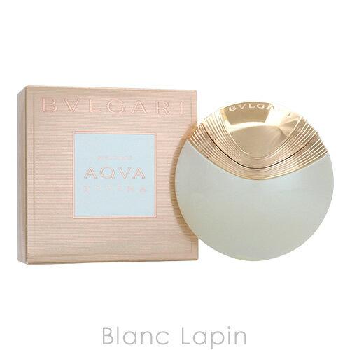 ブルガリ BVLGARI アクアディヴィーナ EDT 40ml 香水 [482106]
