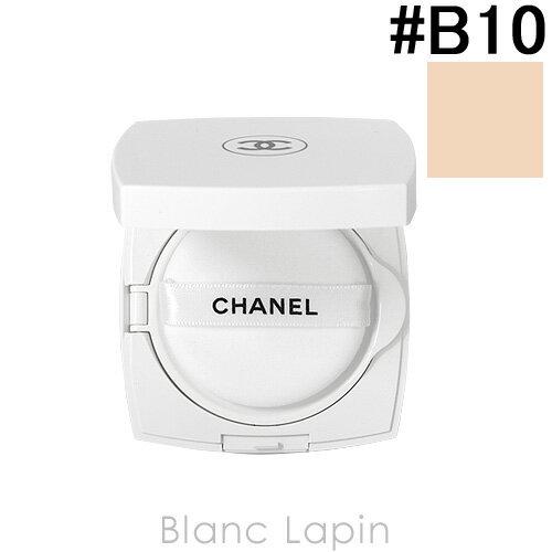 シャネル CHANEL ルブランクッション #B10 / 11g [468403]