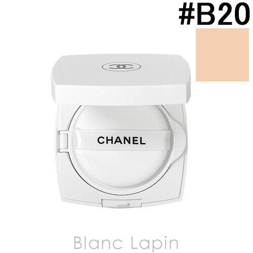 シャネル CHANEL ルブランクッション #B20 / 11g [468502]