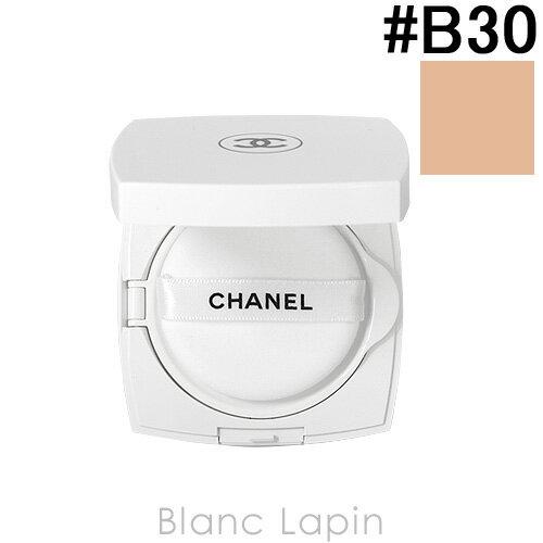シャネル CHANEL ルブランクッション #B30 / 11g [468700]