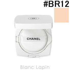 【並行輸入品】 シャネル CHANEL ルブランクッション #BR12 / 11g [468809]