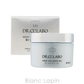 ドクターシーラボ Dr.CiLabo 薬用アクアコラーゲンゲル美白 EX 120g [126189]