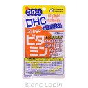 DHC マルチビタミン30日分 15.8g [602553]